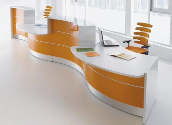 b_VALDE-Modular-Office-reception-desk-MDD-38755-reld5cbeaef