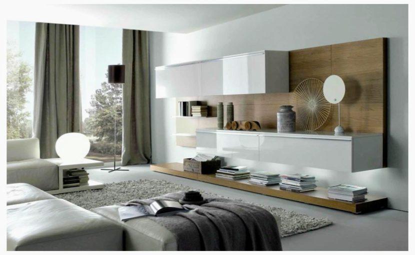 contemporary-14-living-room-design