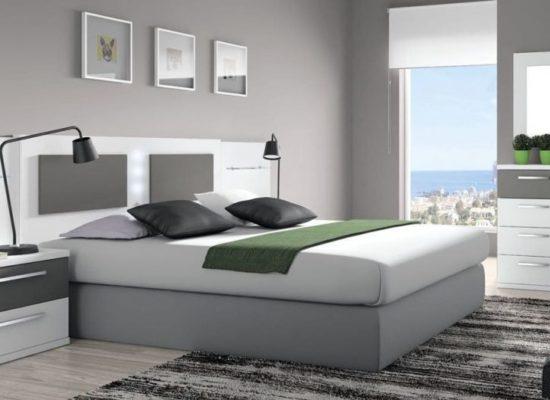 decoracion-dormitoriosimonio-modernos-completos-habitaciones-modernas-madrid-acogedores-1043x522